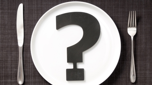 Картинки по запросу mystery food